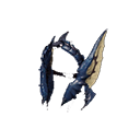 rath_soul_helm_alpha_plus_female-mhw-wiki-guide