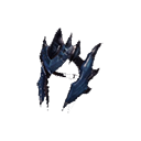 rath_soul_helm_beta_plus_female-mhw-wiki-guide