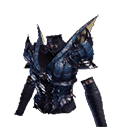 rath_soul_mail_alpha_plus_female-mhw-wiki-guide