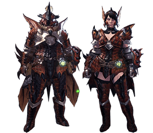 rathalos_alpha_plus_armor_set-mhw-wiki-guide