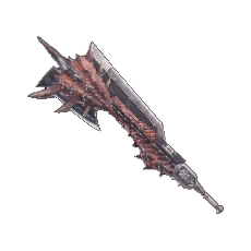 rathalos_axe_switch-axe-monster-hunter-world