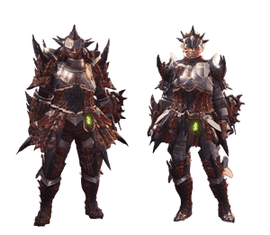 rathalos_beta-armor-set-mhw-wiki