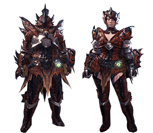 rathalos_beta_plus_armor_set-mhw-wiki-guide