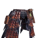 Rathalos_coil_male