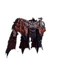 rathalos_coil_alpha_plus_female-mhw-wiki-guide