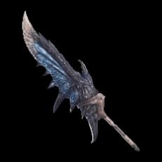 monster hunter world how to kill ratholos