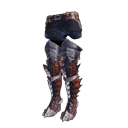 Rathalos_greaves_female