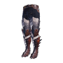 Rathalos_greaves_male