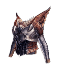 rathalos_mail_alpha_plus_male_mhw-wiki-guide