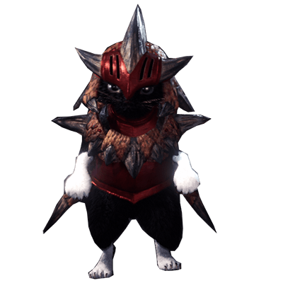 rathalos_set_alpha_plus-mhw-wiki-guide