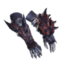 Rathalos_vambraces_male