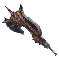rathbringer_axe_switch-axe-monster-hunter-world
