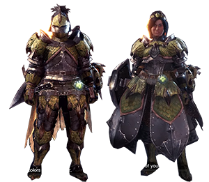 rathian-beta+-armor-mhw-wiki-guide