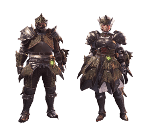 rathian-beta-armor-set-mhw-wiki