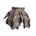 rathian_coil_female