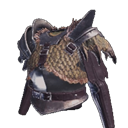 rathian_mail_beta_male