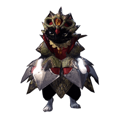 rathian_set_alpha_plus-mhw-wiki-guide