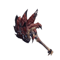 red_bludgeon-mhw-wiki-guide