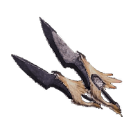 rending_beaks_dual-blades-monster-hunter-world