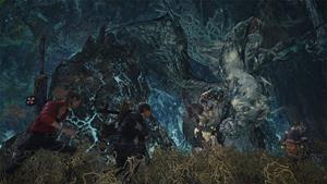 resident-evil-collaboration-screenshot-mhw-wiki-guide-300px