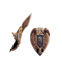 rex_arms_two-mhw-wiki-guide