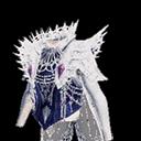 Rimeguard Mail Beta + | Monster Hunter World Wiki