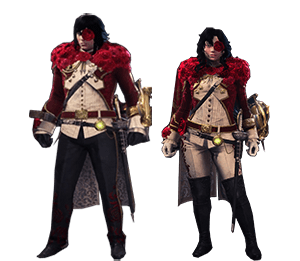rose-alpha-set-mhw-wiki-guide