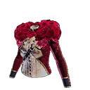 rose-jacket-a-mhw-wiki-guide
