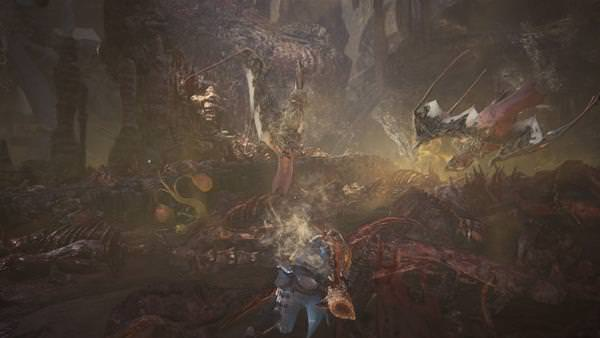 rotten-vale-monster-hunter-world-guide-fumes