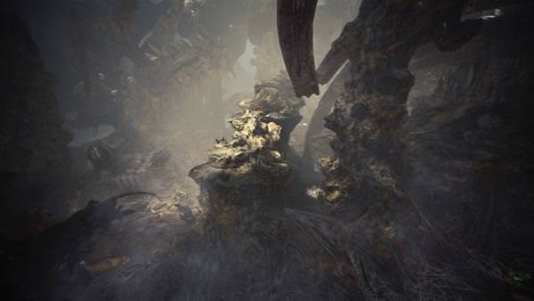 rotten-vale-monster-hunter-world-guide-wiki