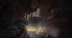 rotten-vale-monster-hunter-world-wiki-mhw-location
