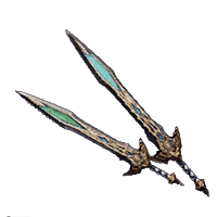 royal-daggers-mhw-wiki-guide