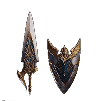 royal-sword-mhw-wiki-guide