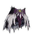 ruinous-coil-beta-plus-mhw-wiki-guide
