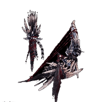 ruinous-doom-mhw-wiki-guide