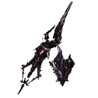ruinous-eradication-mhw-wiki-guide