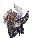 ruinous-helm-alpha-plus-male-mhw-wiki-guide