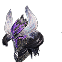 ruinous-helm-beta-plus-male-mhw-wiki-guide