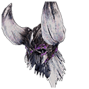 ruinous-helm-beta-plus-mhw-wiki-guide