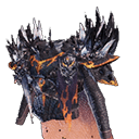 ruinous-mail-alpha-plus-male-mhw-wiki-guide