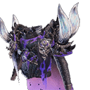ruinous-mail-beta-plus-male-mhw-wiki-guide