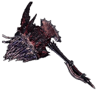ruinous-obliteration-mhw-wiki-guide