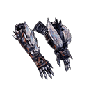 ruinous-vambraces-alpha-plus-mhw-wiki-guide