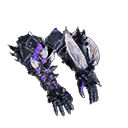 ruinous-vambraces-beta-plus-male-mhw-wiki-guide