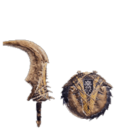 sabers_gullet_one-mhw-wiki-guide