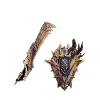 sabers_maw_one-mhw-wiki-guide