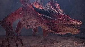 Safi Jiiva Siege Monster Hunter World Wiki