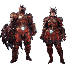 safi'jiiva-alpha+set-mhw-wiki-guide2