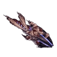 safi'jiiva-light-bowgun-mhw-wiki-guide