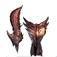 safi'jiiva-sword-and-shield-mhw-wiki-guide